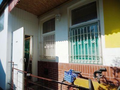 Sürgősen eladó Miskolcon a Győri kapuban egy ház, Miskolcon [Pepita Hirdető]