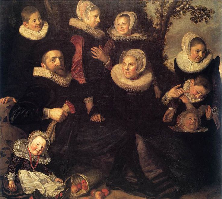 merrymakers at shrovetide by frans hals Merrymakers at shrovetide by frans hals as one frans hals' merrymakers at shrovetide of 1615 and francois boucher's interrupted sleep of 1750 are no exception.