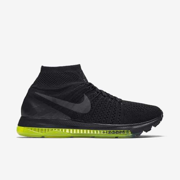 ... NikeLab Air Zoom All Out Flyknit
