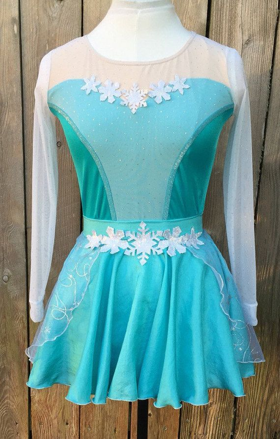****We are no longer taking orders for the Princess Half Marathon*****  You can Let It Go as you pass other runners in your next race wearing this
