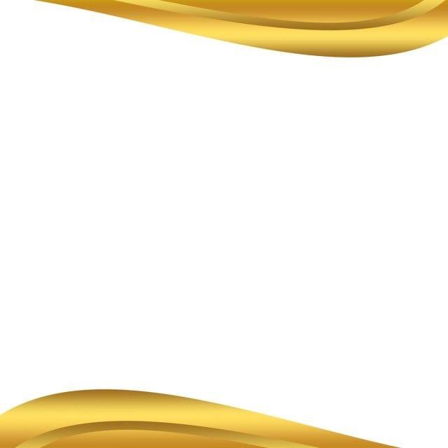 خلفية بيضاء وذهبية مع أنماط منحنية الخطوط أسود و ذهبي خلفية مجردة ذهب Png وملف Psd للتحميل مجانا Imagens Com Fundo Branco Papel De Parede De Fundo Branco Ideias Para Cartaz