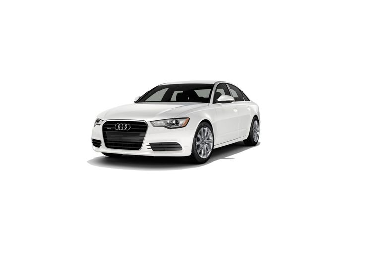 build your own audi a6 car configurator audi usa things that i want pinterest. Black Bedroom Furniture Sets. Home Design Ideas