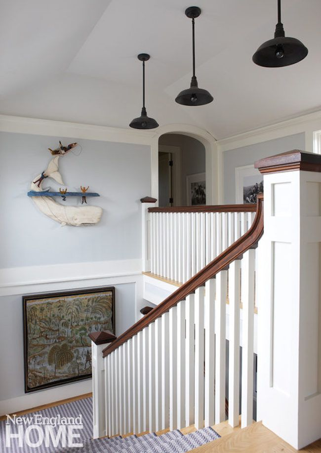 Best 341 Best Images About Hallway Entry Staircase Ideas On 400 x 300