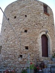 Ile De Symi: ' O Milos ' Le Moulin de SymiLocation de vacances à partir de Symi @homeaway! #vacation #rental #travel #homeaway