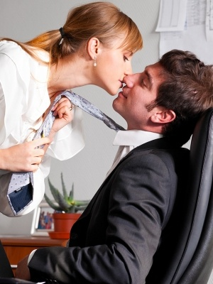 The Dos and Donts of Dating an Engineer  Love Engineer