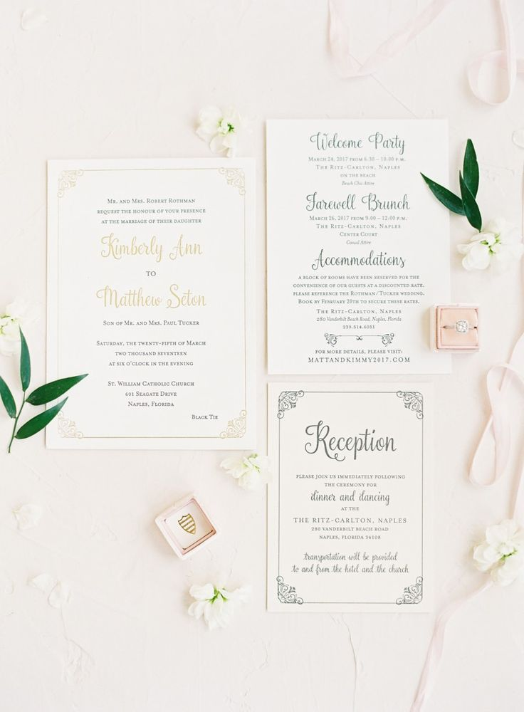 wildflower wedding invitation templates%0A resume templates examples free