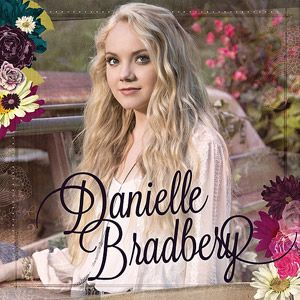 Danielle Bradbery is an amazing country singer!!!! She is such a beautiful girl with a voice of gold!!! Love her music! <3