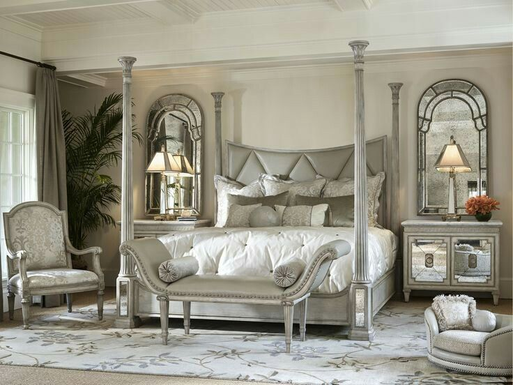 103 Best Tufted Bedroom Sets Images On Pinterest | Bedroom, Bathroom Sets  And Bedroom Sets