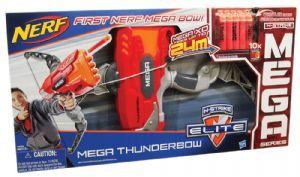 Nerf - Nerf Guns and Target Games | Shop & Buy Toys Online | Mr Toys Toyworld Online Australia