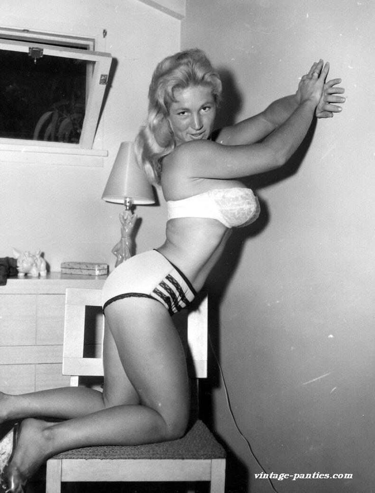 Vintage Striptease Stage Free Sex
