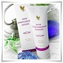 Aloe Moisturizing Lotion . Take a look at our skincare info here.