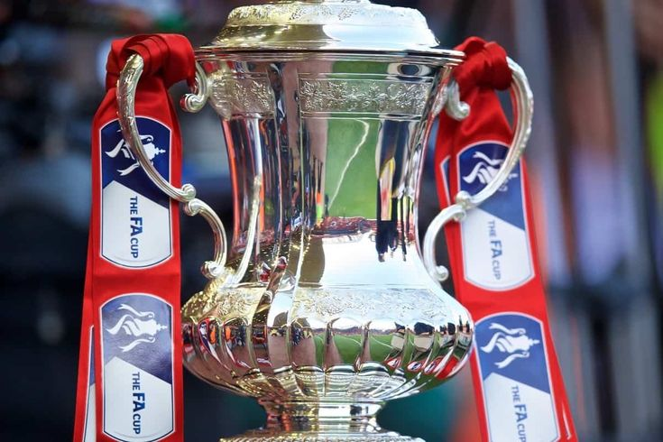 The Merseyside derby, more rivalries and potential upsets—FA Cup Third Round Preview