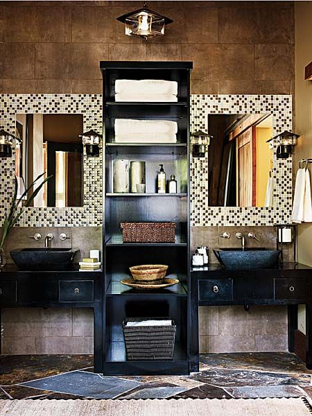 Tile Framed Bathroom Mirror: Best 25+ Frame Mirrors Ideas On Pinterest
