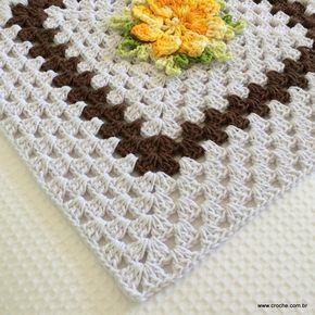Tapete estrela parte 1 - www.croche.com (47)