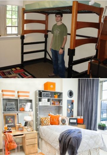 17 Best Images About Dorm Bedding On Pinterest Quilt