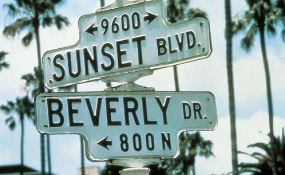 EF International Language Centers 場所: Redondo Beach, CA