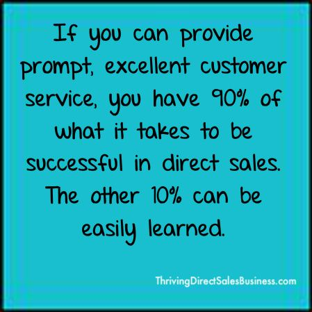 19 best Customer Service images on Pinterest Social networks - sprint customer care