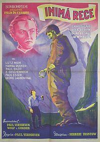 Холодное сердце (1950)