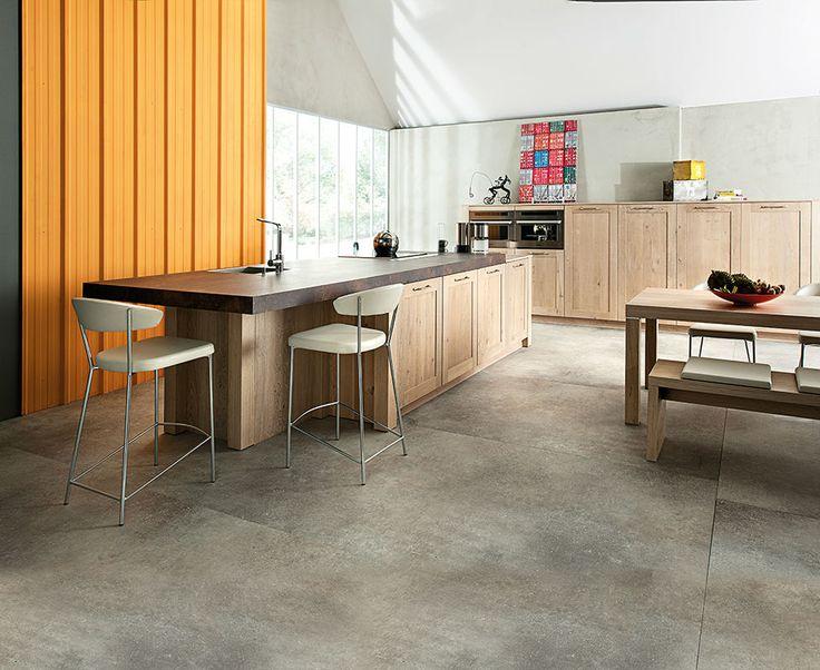 Best Designer Kitchens At Schmidt Kitchens Palmers Green Images
