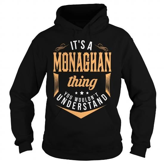 MONAGHAN #name #beginM #holiday #gift #ideas #Popular #Everything #Videos #Shop #Animals #pets #Architecture #Art #Cars #motorcycles #Celebrities #DIY #crafts #Design #Education #Entertainment #Food #drink #Gardening #Geek #Hair #beauty #Health #fitness #History #Holidays #events #Home decor #Humor #Illustrations #posters #Kids #parenting #Men #Outdoors #Photography #Products #Quotes #Science #nature #Sports #Tattoos #Technology #Travel #Weddings #Women