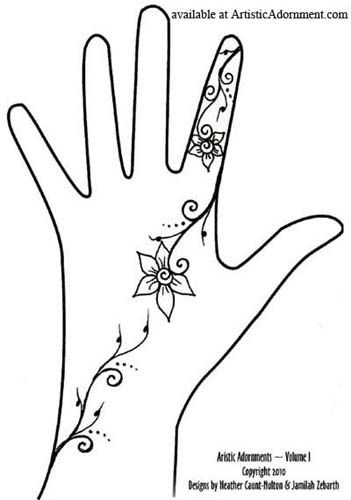 240 best images about Swirl Tattoos on Pinterest ...