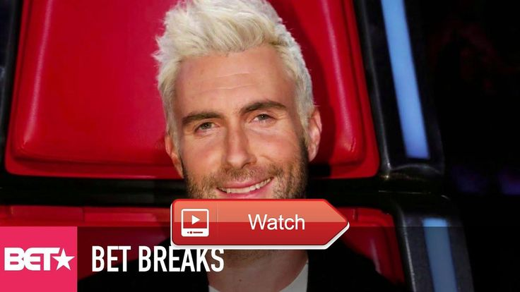 SZA Collabs With Maroon BET Breaks  Did you see SZA and Adam Levine in their hot new video Still haven't subscribed to BET on Youtube Download the BET