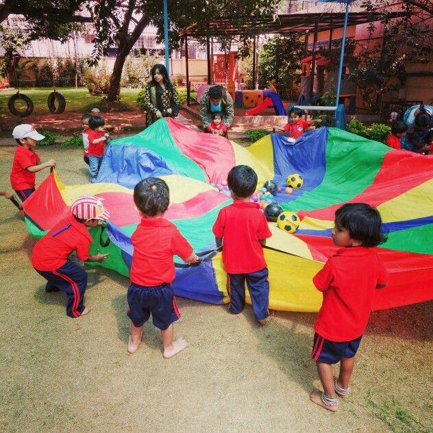 cooperative games for preschoolers 9 best cooperative play images on kindergarten 297