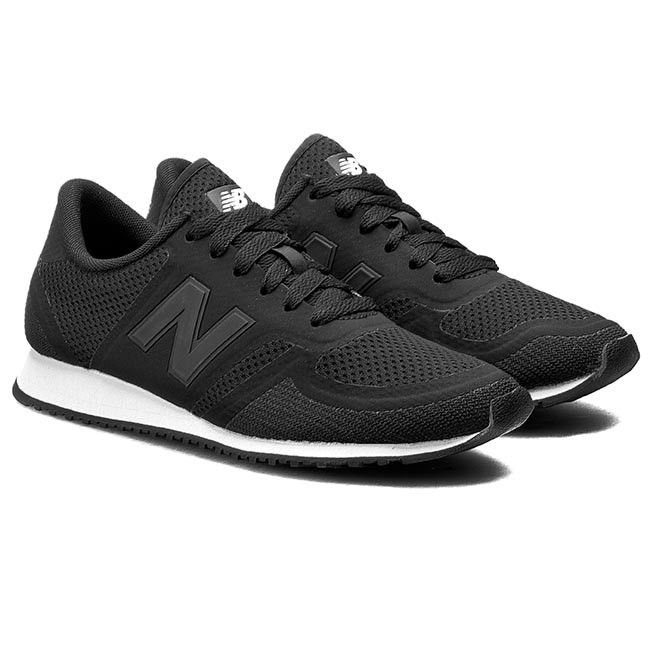 new balance 420 mens running