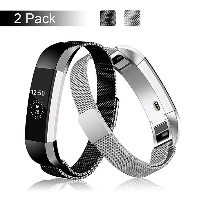 What To Do With Fitbit Alta Hr That No Longer Charges