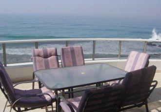 Ballito Holiday Accommodation   403 Manor Beach, Ballito