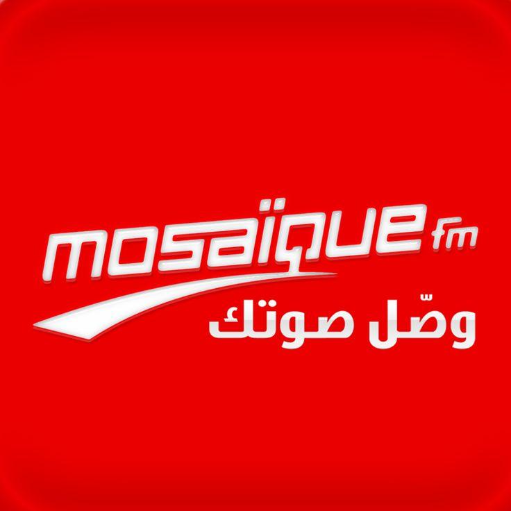 Mosaique FM : écoutez la radio en live