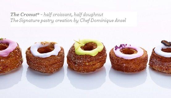 Pâtisserie française située à NYC : https://kitndo.com/places/france-new-york-dominique-ansel-bakery