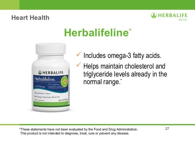 Order Herbalifeline today by visiting my website from the link in my profile or contact me for more information. #Heart #cardiovascular #arteries #cholesterol #omega