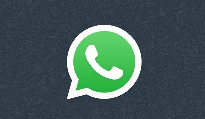 Descargar Sonidos Para Whatsapp Tonos Gratis Para Whatsapp Sonidos Para Whatsapp Tonos Para Whatsapp Estados Para Whatsapp