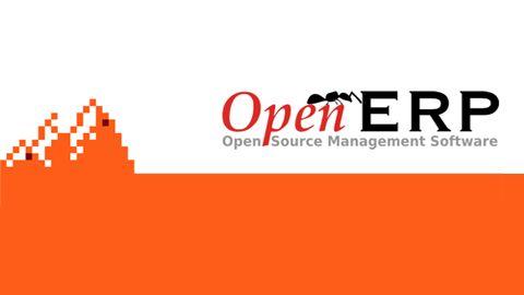 #openERp Company #Australia Provides Best ERP Business Solutions in Australia. http://www.openerpaustralia.com.au/