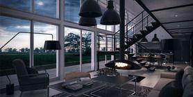 contemporary-home_002_house_design_ch304.jpg