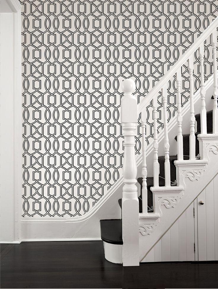 designer wallpaper – asiancinema.club