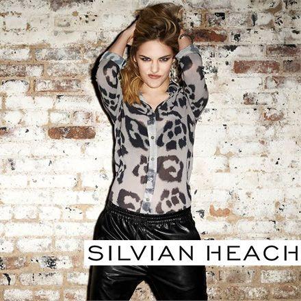 Silvian Heach voor dames bij United Fashion Outlet