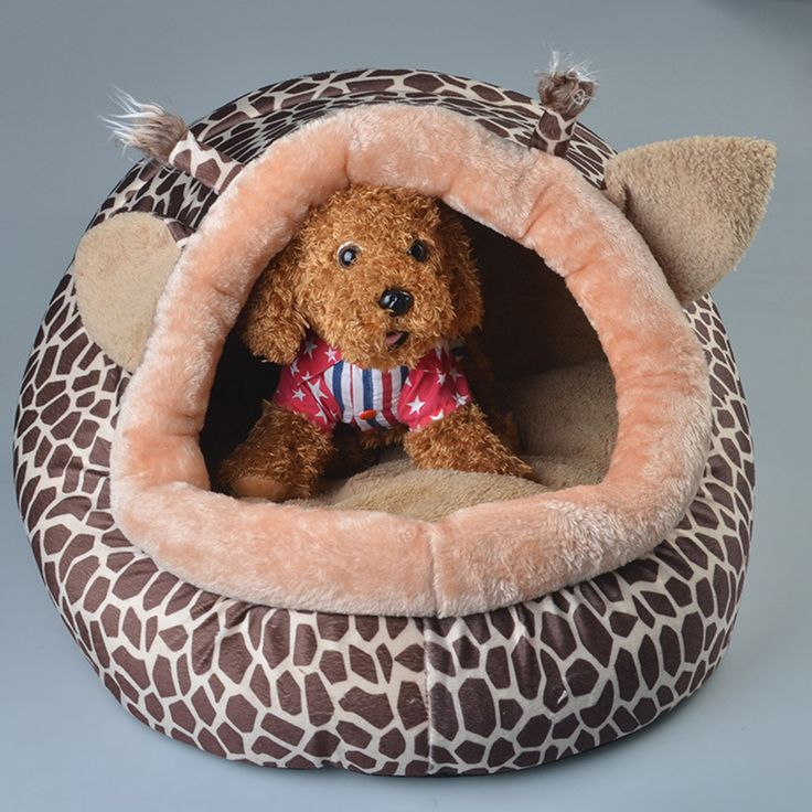 Pet kennel deerskin sofa lines summer cool sleeping Cute Slipper Design Small Dogs House Princess Dog Bed Dog Nest Washable  http://playertronics.com/products/pet-kennel-deerskin-sofa-lines-summer-cool-sleeping-cute-slipper-design-small-dogs-house-princess-dog-bed-dog-nest-washable/