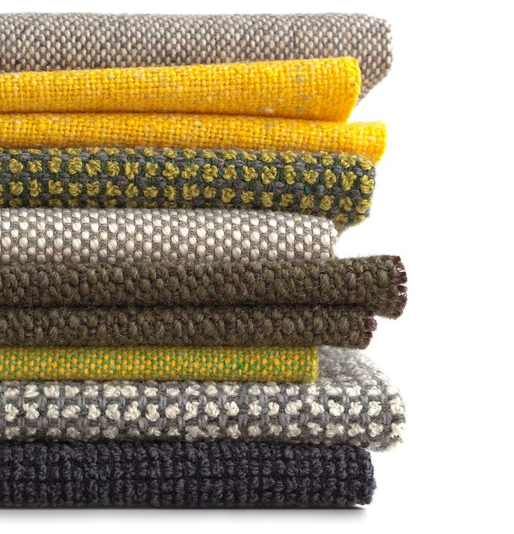 Maharam.  Drawn from our archives,  Original Contract Textiles reflect  the heritage of weaving.