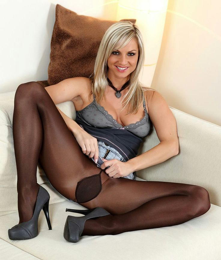 Sexy Women Socking Hose 88