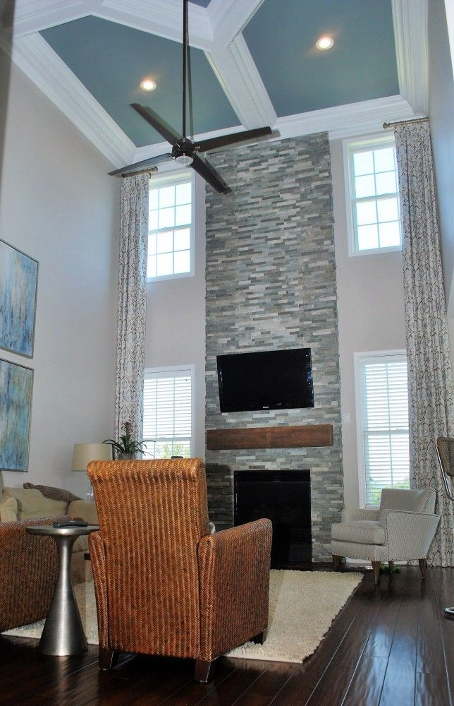 Interior Designs On Design