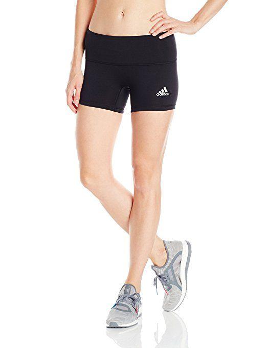 3741ff9326ddb Amazon.com : adidas Women's Volleyball 4