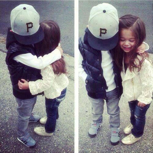 cutenfit.com cute kids outfits (15) #cuteoutfits