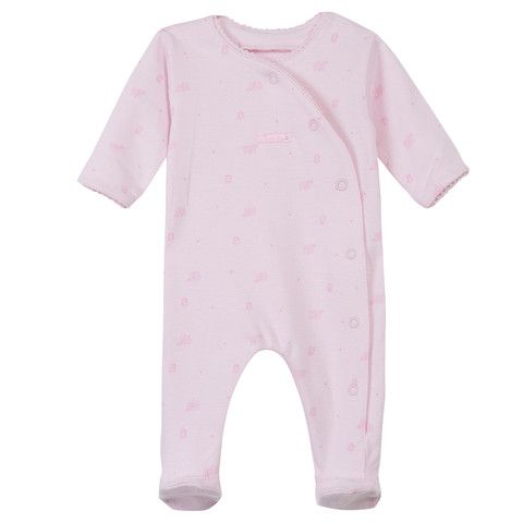 33 best images about Absorba French Baby Clothes on