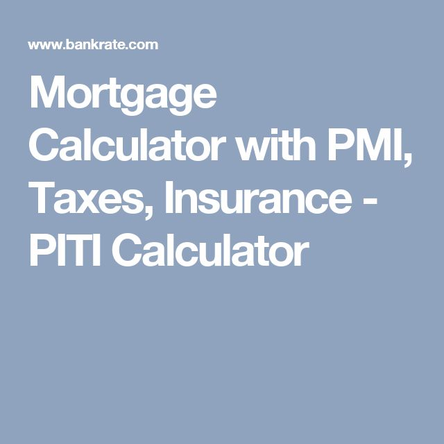 pay extra on mortgage principal calculator