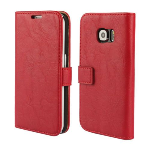 Mobile-Phone-Case-for-Samsung-Galaxy-Premium-Flip-Leather-Case-Cover-Wallet-Case