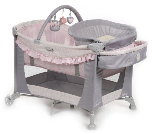80 Best Baby Playard Images On Pinterest Baby Equipment