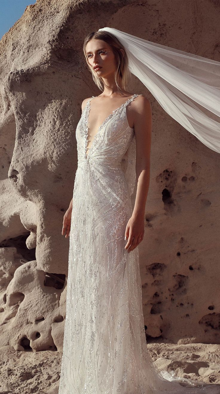 G 402 Petite Wedding Dress Wedding Dress Necklines Wedding Dress Inspiration [ 1315 x 736 Pixel ]