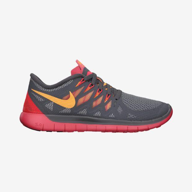 Nike Free Run 3 Ukutabs Des Femmes De Poinçon Chaud